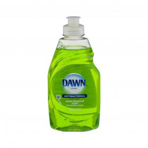 Dawn Apple Blossom Liquid Dish Soap