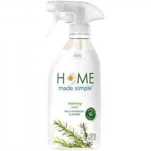 Home Made Simple Multi-Purpose Rosemary