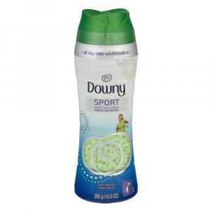 Downy Fresh Blossom Sport