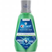 Crest ProHealth Advanced Active Strenghening Oral Rinse