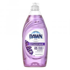Dawn Botanicals Lavender