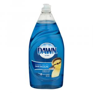 Dawn Original Dish Liquid