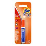 Tide to Go Mini Stain Remover Pen