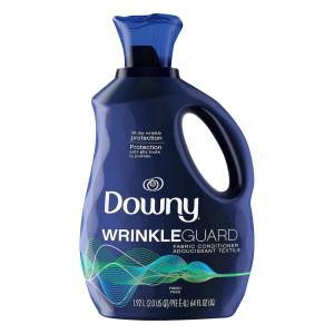 Downy Wrinkle Guard Fabric Conditioner Fresh