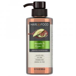 Hair Food Avocado & Argan Oil Conditioner