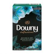 Downy Botanical Mist Fabric Softener