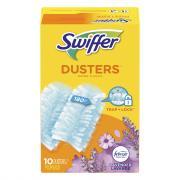 Swiffer Lavender Dusters