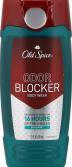 Old Spice Odor Blocker Sport Body Wash