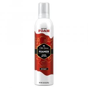 Old Spice Foamer Swagger Foaming Body Wash