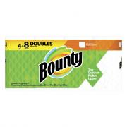 Bounty White Full Sheets Double Roll Paper Towels
