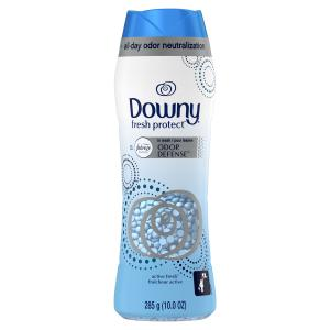 Downy Fresh Protect Active Fresh
