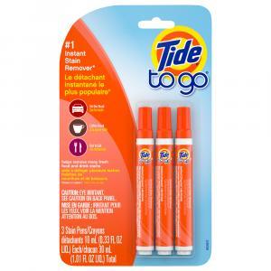 Tide to Go Pens