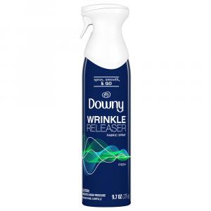 Downy Wrinkle Release Fabric Spray Fresh