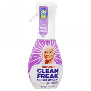Mr.Clean Clean Freak Deep Cleaning Mist