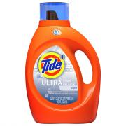 Tide Ultra Stain HE Original 48 Loads