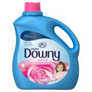 Downy April Fresh Fabric Softener