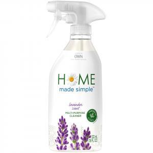 Home Made Simple Multi-Purpose Lavender