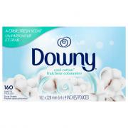 Downy Sheets Cool Cotton