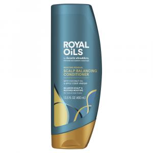 Head & Shoulders Royal Oils Moisture Renewal Conditioner