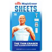 Mr. Clean Magic Eraser Sheets