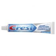 Crest Tartar Control Whitening Mint Toothpaste