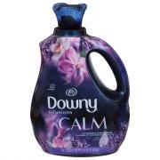 Downy Infusions Calm Fabric Conditioner Lavender & Vanilla