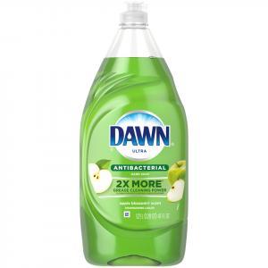 Dawn Apple Blossom Dish Liquid