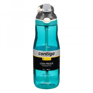 Contigo Autospout Water Bottle 32 Oz. Ashland Scuba