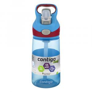 Contigo Bottle Striker Kids Blue