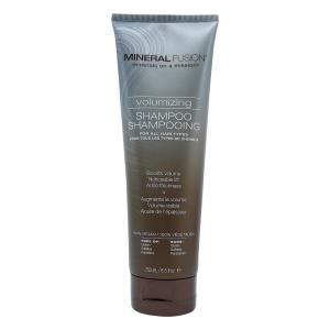 Mineral Fusion Volumizing Mineral Shampoo