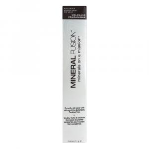 Mineral Fusion Eye Pencil Volcanic
