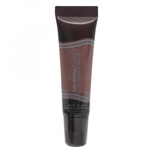 Mineral Fusion Liquid Lip Gloss Delicate
