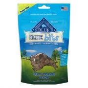 Blue Buffalo Blue Bits Tasty Chicken Recipe Training Treats