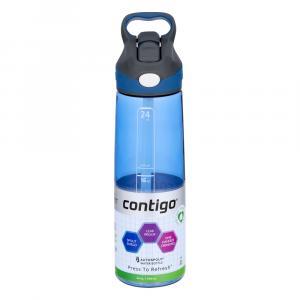 Contigo Hydration Bottle Autospout