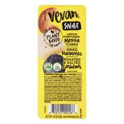 Vevan Snax Mozza Cubes, Dried Blueberries, Roasted Cashews