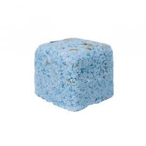 Pacha Soap Company Breathe Salt Block