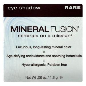 Mineral Fusion Eye Shadow Rare