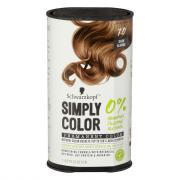 Schwarzkopf Simply Color Dark Blonde 7
