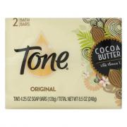 Tone Original Bar Soap