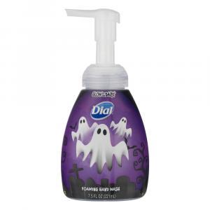Dial Ghost Foam Liquid Hand Soap