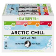 Arctic Summer Daytripper