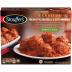 Stouffer's Meatballs & Marinara
