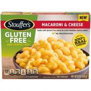 Stouffer's Gluten Free Macaroni & Cheese