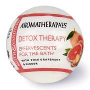 Aromatherapaes Detox Therapy Effervescents