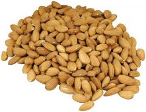 Harvest Trading Whole Raw Almonds