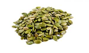 Harvest Trading Raw Pumpkin Seeds