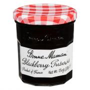 Bonne Mamman Blackberry Preserves