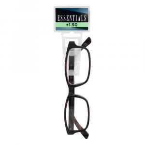 Graham Reading Glasses 1.50
