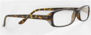 Gail 1.75 Reading Glasses