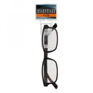 Graham Reading Glasses 1.75